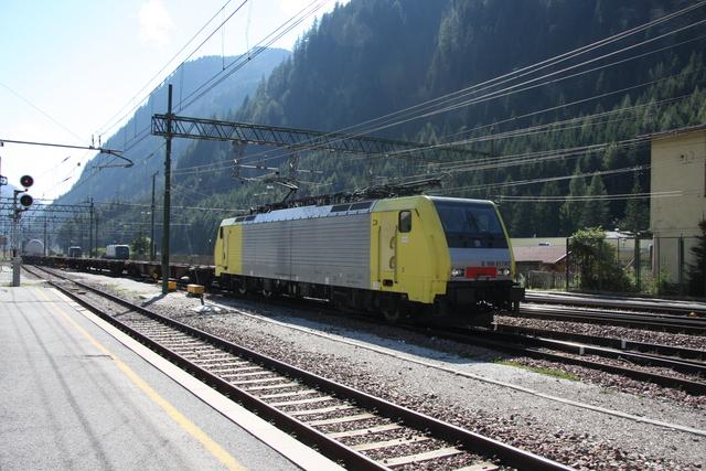 91 80 6189 917-8-D-LM Brennero-Brenner
