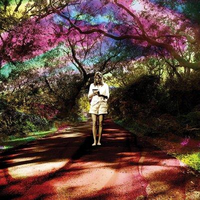 Sally Seltmann - Hey Daydreamer (2014) .mp3 - 320kbps