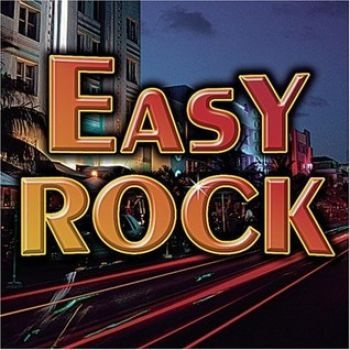 EASY ROCK (SLOWROCK SELECTION)