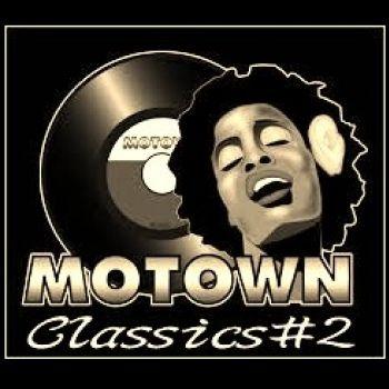 MOTOWN CLASSICS#2
