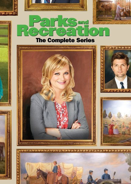parks and recreation s05e07 720p dimensions