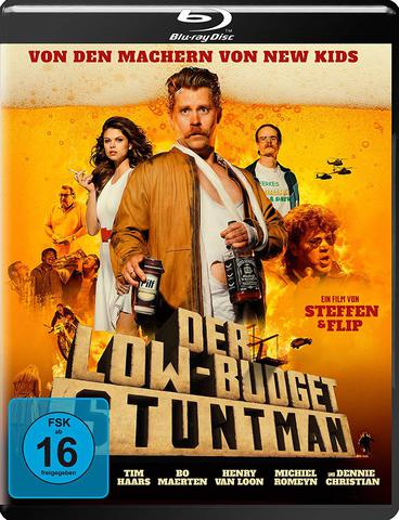 download Low.Budget.Stuntman.2017.German.1080p.BluRay.x264-iNKLUSiON
