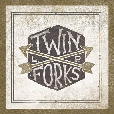 Twin Forks - Twin Forks (2014) .mp3 - 320kbps