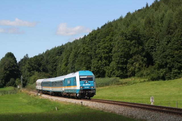 92 801223 066-2 D-VBG Altstädten(Allgäu)