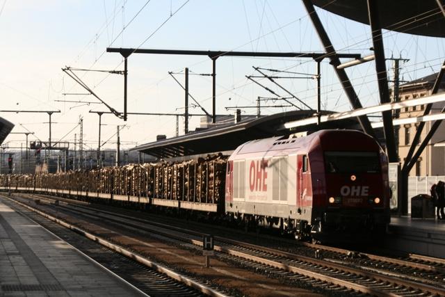 92 80 1223 103 D-OHE Erfurt Hbf