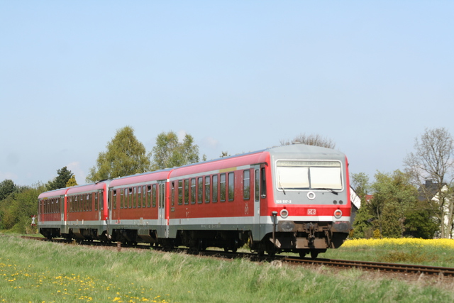 928 517-2 bei Lindwedel