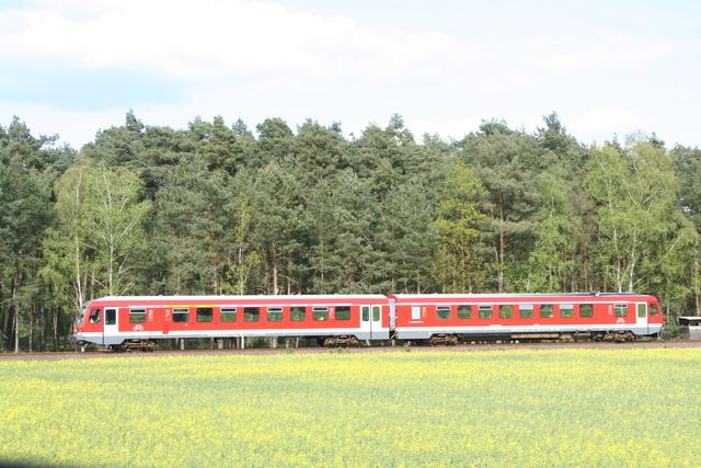 928 538-7 bei Lindewedel