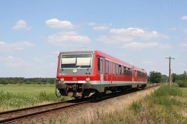 928 564-4 bei Neudorf-Platendorf