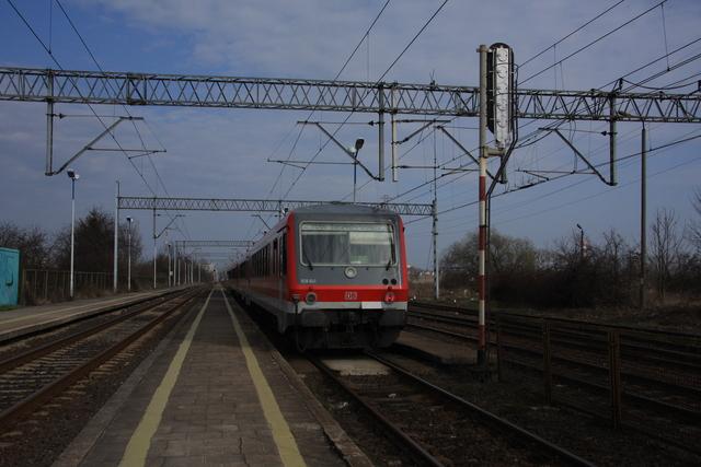 928 641 Szczecin Gumience