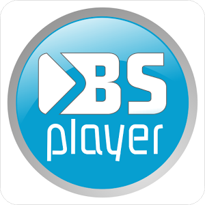 [Android] BSPlayer (All Versions) v1.24.182 apk