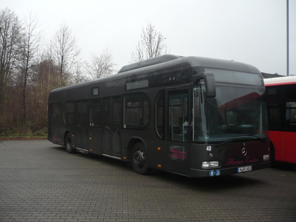 abload.de/img/9346endersbus40h-fe405vptc.jpg