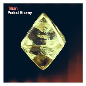 Tilian – Perfect Enemy (2015)