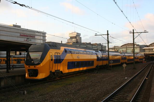 94 84 4915134-9 Utrecht Centraal