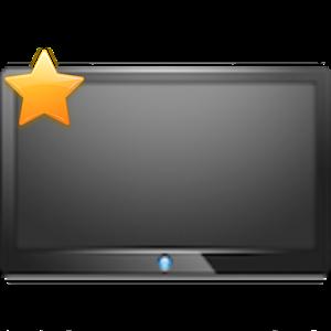 [Android] IPTV STB Emulator Pro v0.8.01 .apk