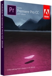 download .Adobe.Premiere.Pro.CC.2019.v13.0.1.13.Pre-Activated.