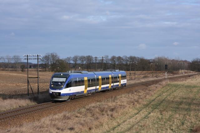 95 80 0 643 405-3 D-NEBB Obersdorf