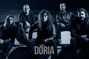 Full Discography :  Döria (Doria)