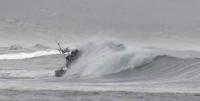 Gniew Oceanu 52
