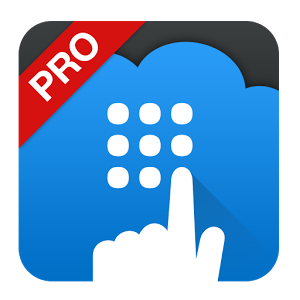 [Android] SafeInCloud Password Manager Pro (Paid Patched) v8.1.4 .apk