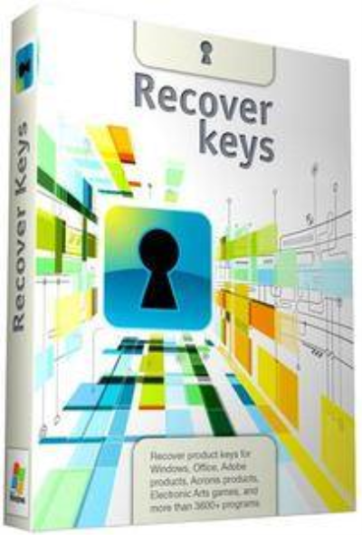 Nuclear Coffee Recover Keys v11.0.4.229 Enterprise