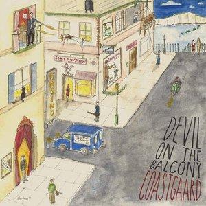 Coastgaard – Devil on the Balcony (2016)