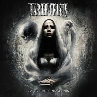 Earth Crisis - Salvation Of Innocents (2014) .mp3 - 320kbps