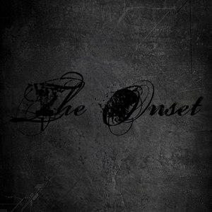 The Onset - The Onset [EP] (2016)