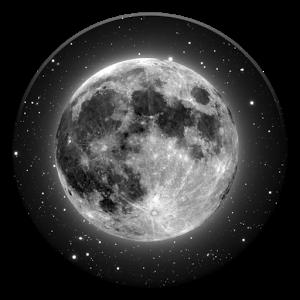 [Android] Celestial Navigator v2.0.1 .apk