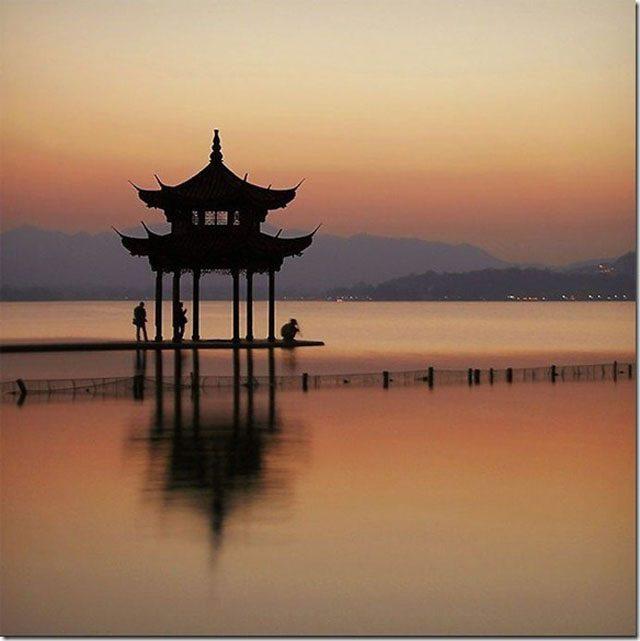 Chiny w obiektywie 22