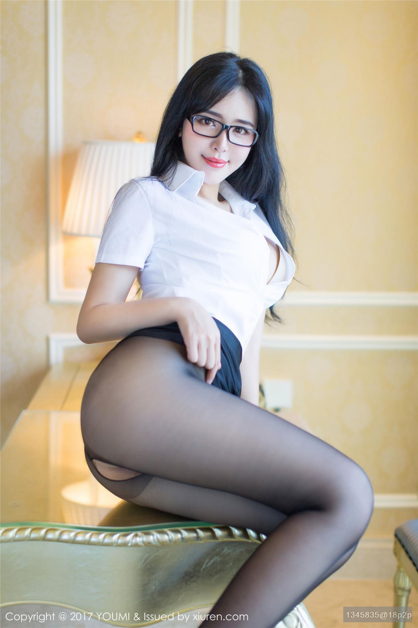 2017.11.21 Vol.086 劉鈺兒