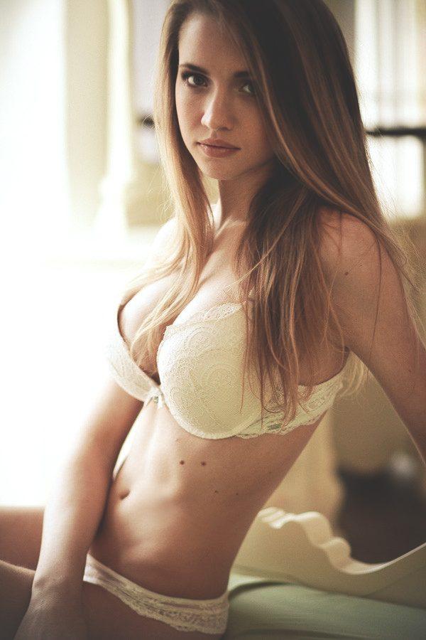 piękne dziewczyny #53 34