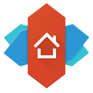 [Android] Nova Launcher Prime (Patched)  v4.0.2 Beta2 .apk .zip
