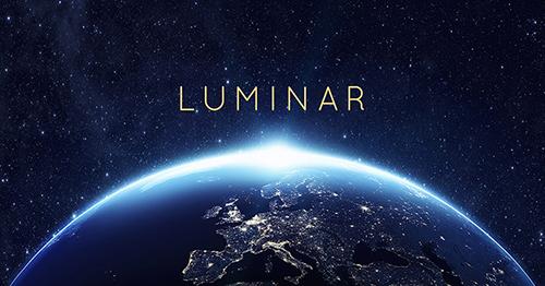 Luminar 2018 v1.0.2