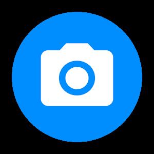 [Android] Snap Camera HDR v8.0.2 .apk