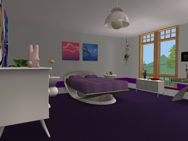 9schlafzimmerw8s7p.jpg