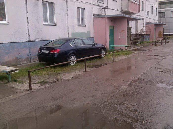 Tylko w Rosji #22 24