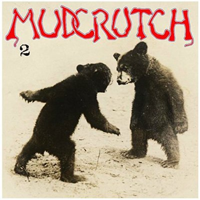 Mudcrutch - 2 (2016) HDtracks Flac 24-Bit/48kHz