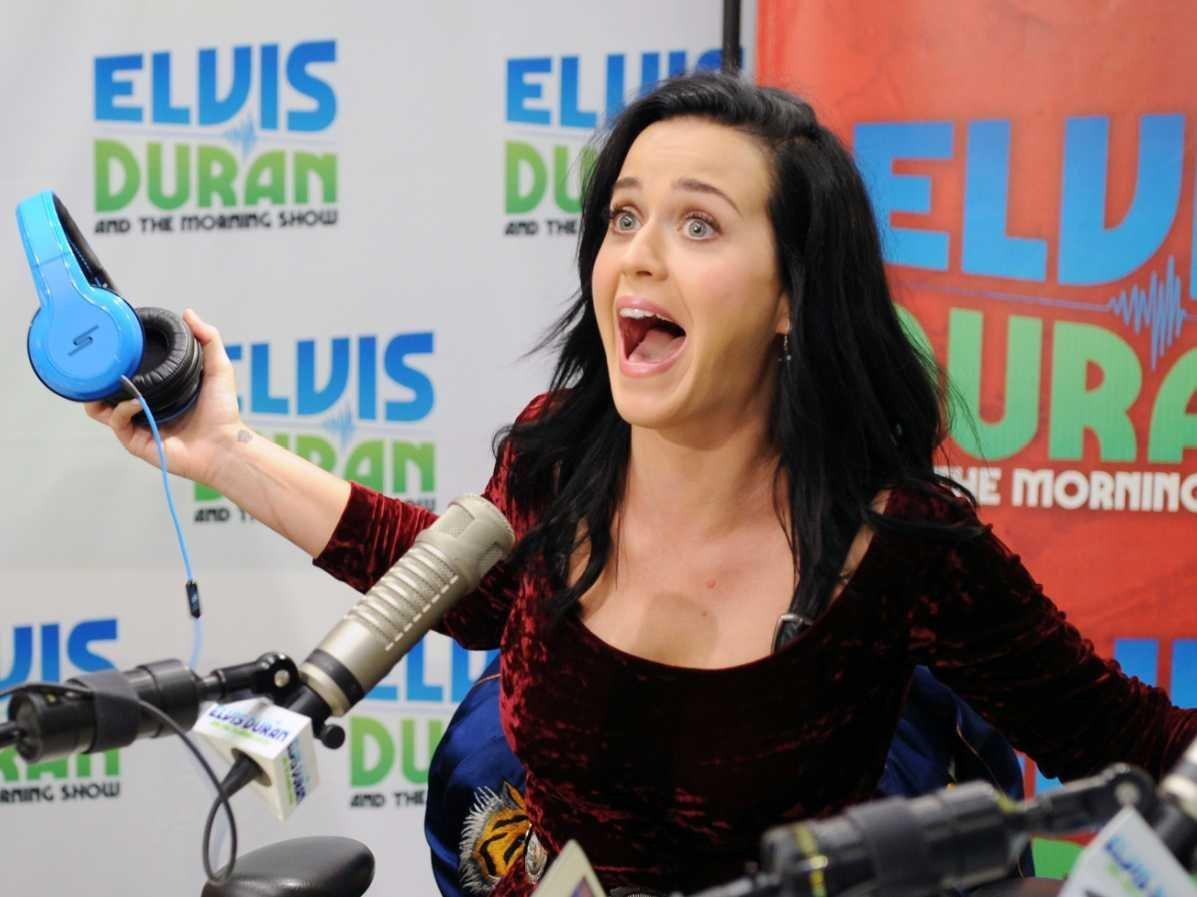 Katy Perry :) 20