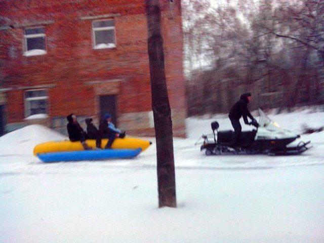 Tylko w Rosji #17 37