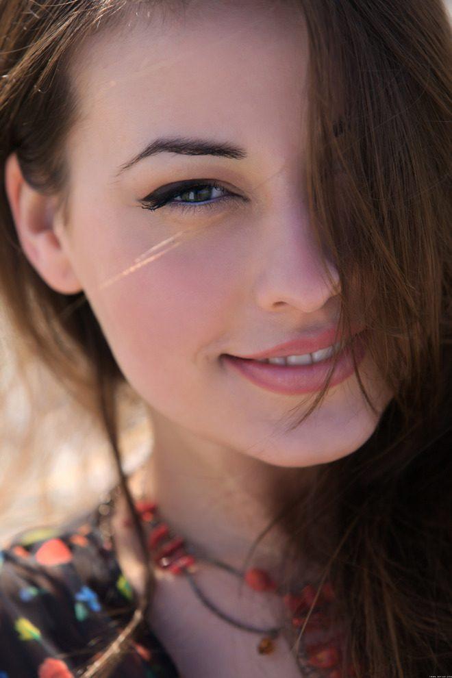 piękne dziewczyny #34 46