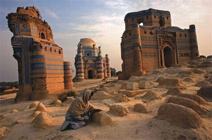 Świat na zdjęciach National Geographic 31