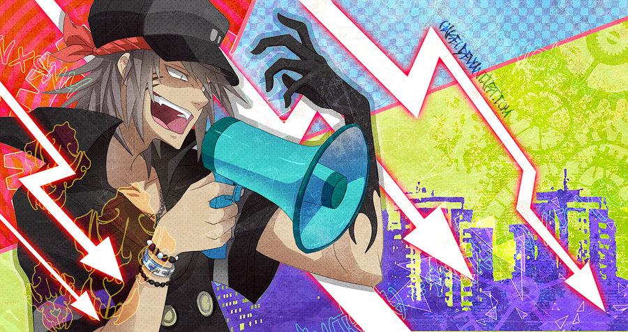 Sho Minamimoto [Death Scythe] _x_a__x_b__by_hakei-dgws77