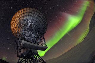 06 - POLARNA SVETLOST NA DRUGIM PLANETAMA A-auroraiteleskopa5z3f