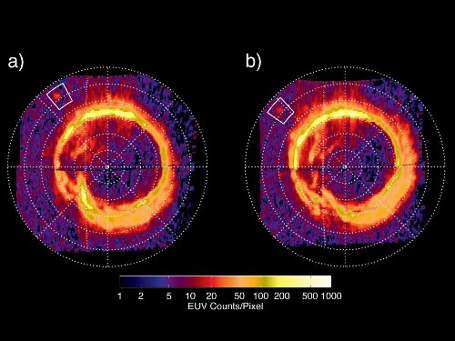 06 - POLARNA SVETLOST NA DRUGIM PLANETAMA A-auroranaenceladusuj6je2