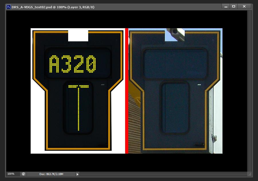 a-vdgs_texture_previe53rbt.jpg