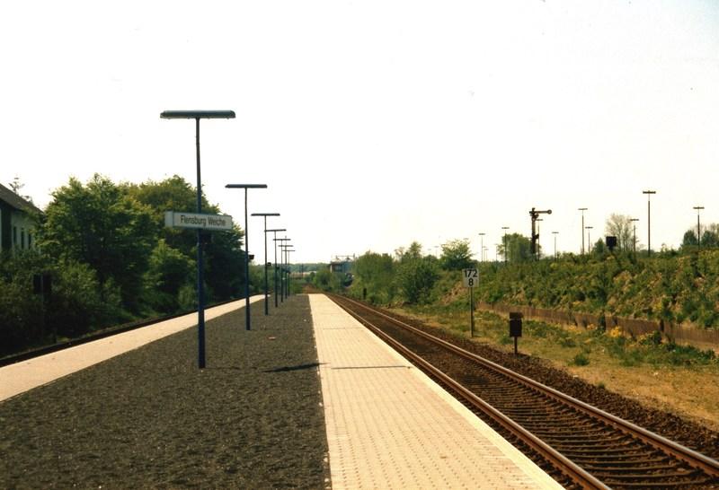 http://abload.de/img/a00-ausflensburg-060535ubb.jpg