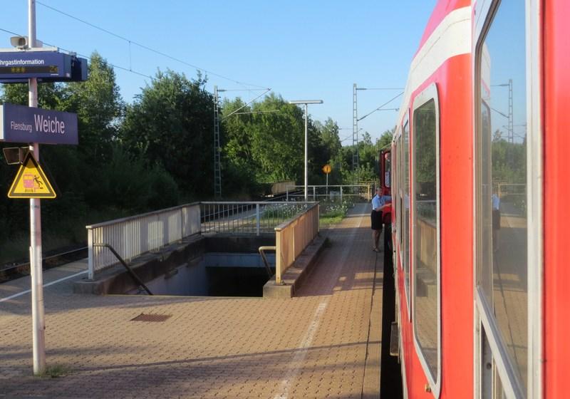 http://abload.de/img/a11-nachflensburg-210jfup3.jpg