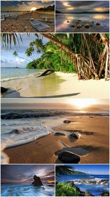 Beautiful Sea (Part 5) .jpg - 1920x1200 - 5120x3200