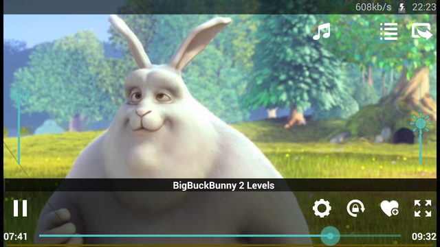 XMTV Multimedia Player FULL + Plugins v2.0.10.34 .apk .zip A1ed1zof0nly1onb