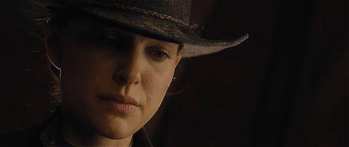 Jane'in İntikamı Ekran Görüntüsü 1